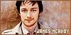 Mcavoy, James: