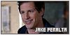 Jake Peralta: