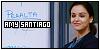 Amy Santiago: