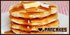 Pancakes: