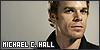 Hall, Michael C.: