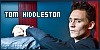 Hiddleston, Tom: