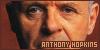 Hopkins, Anthony: