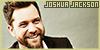Jackson, Joshua: