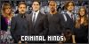 Criminal Minds:
