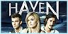 Haven: