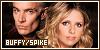 Buffy and Spike: