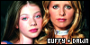 Summers, Buffy and Dawn Summers: