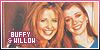 Rosenberg, Willow and Buffy Summers: