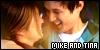 Chang, Mike and Tina Cohen-Chang: