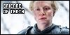 Brienne of Tarth: