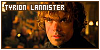 Lannister, Tyrion: