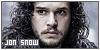 Snow, Jon: