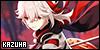 Genshin Impact - Kaedehara Kazuha:
