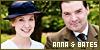 Bates, John and Anna Smith: