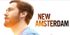 New Amsterdam: