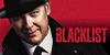 The Blacklist:
