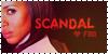 Scandal: