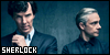 Sherlock: