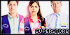 Superstore: