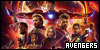 The Avengers: