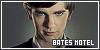Bates Motel:
