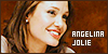 Jolie, Angelina:
