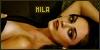 Kunis, Mila: