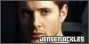 Ackles, Jensen: