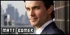 Bomer, Matt: