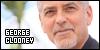 Clooney, George: