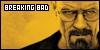 Breaking Bad: