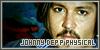 Depp, Johnny: