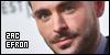 Efron, Zac: