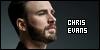 Evans, Chris: