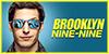 Brooklyn Nine-Nine: