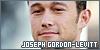 Gordon-Levitt, Joseph: