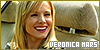 Veronica Mars: