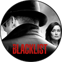 Value Loyalty Above All Else The Blacklist